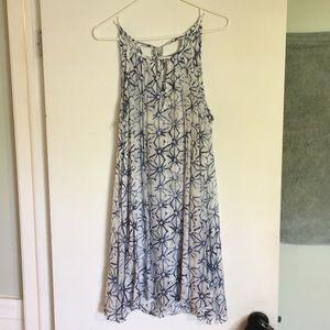 Chelsea & Violet Sun Dress